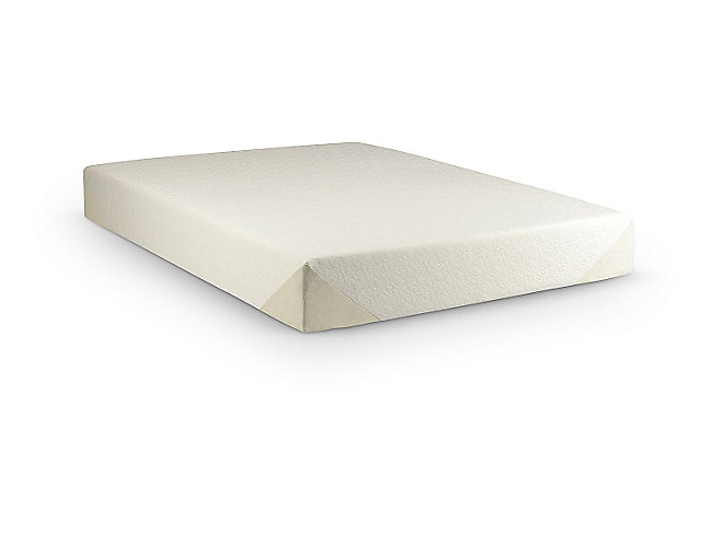 The TEMPUR®-Contour Select by Tempur-Pedic® King Mattress Only