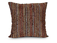 Eyelash Spice Pillow
