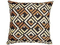 Sienna Pillow