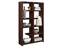 Cherry Essentials Room Divider