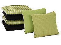 Pillows and cushions by Classic Cushion
