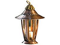 Six Sided Small Lantern
