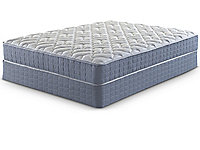 Claymont Firm Queen Mattress Set