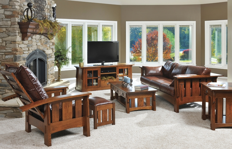 Remarkable Amish Mission Style Living Room Furniture 780 x 500 · 326 kB · jpeg