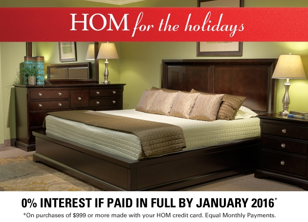 Accent Furniture available at HOM Furniture, Furniture Stores in Minneapolis Minnesota & Midwest.