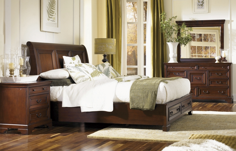 Hom Furniture Minneapolis Mn Furniture Store Home Decor Home Ask Home Design
