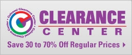 HOM Furniture Clearance Center