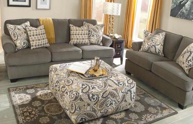 new arrivals hom furniture. Black Bedroom Furniture Sets. Home Design Ideas