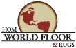 HOM World Floor & Rugs